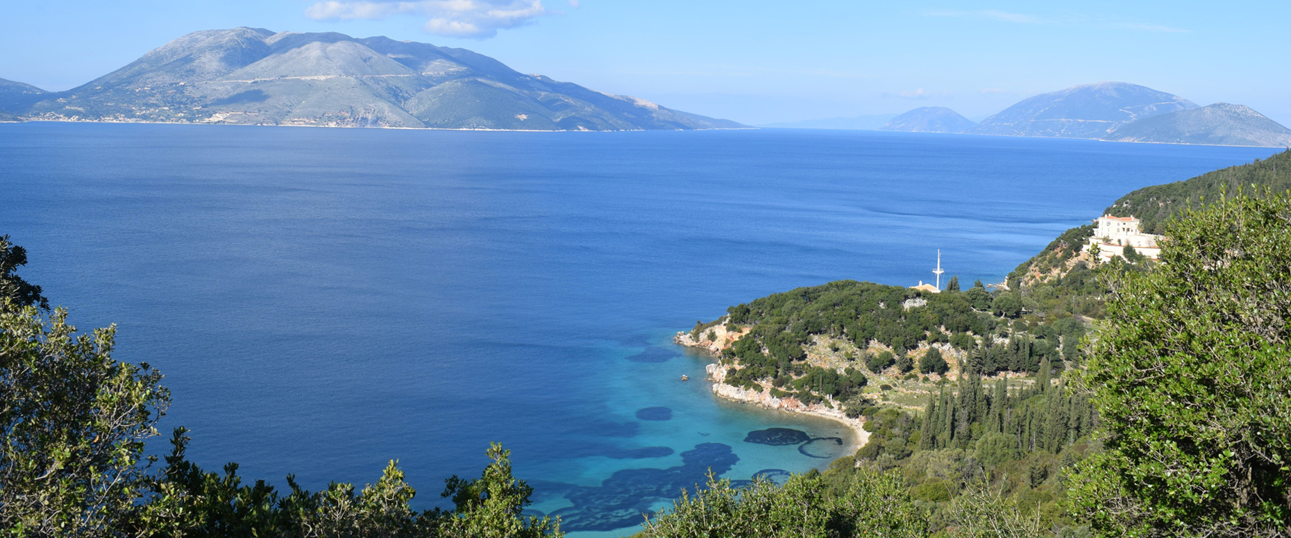 sami_kefalonia_greece_01