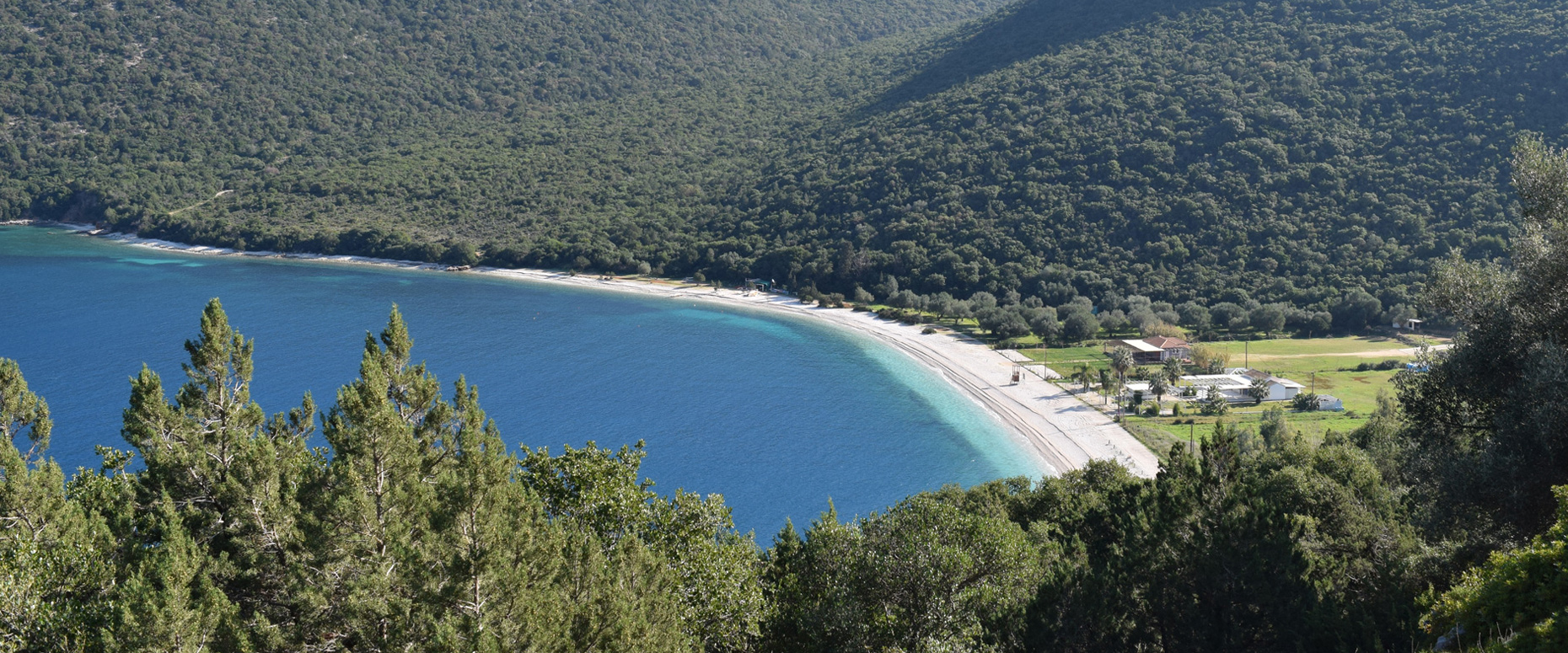 sami_kefalonia_greece_02